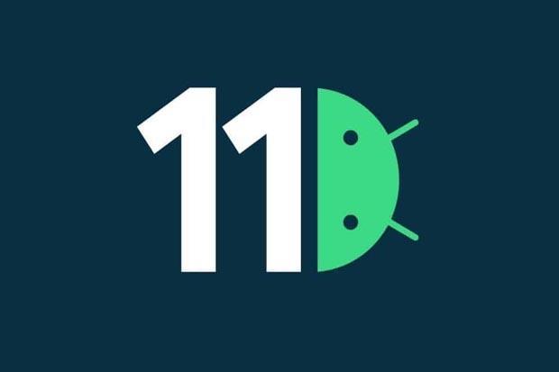 https: img.okezone.com content 2020 03 20 207 2186532 fitur-berbagi-file-mirip-airdrop-muncul-di-android-11-J2lMuxZjgs.jpg