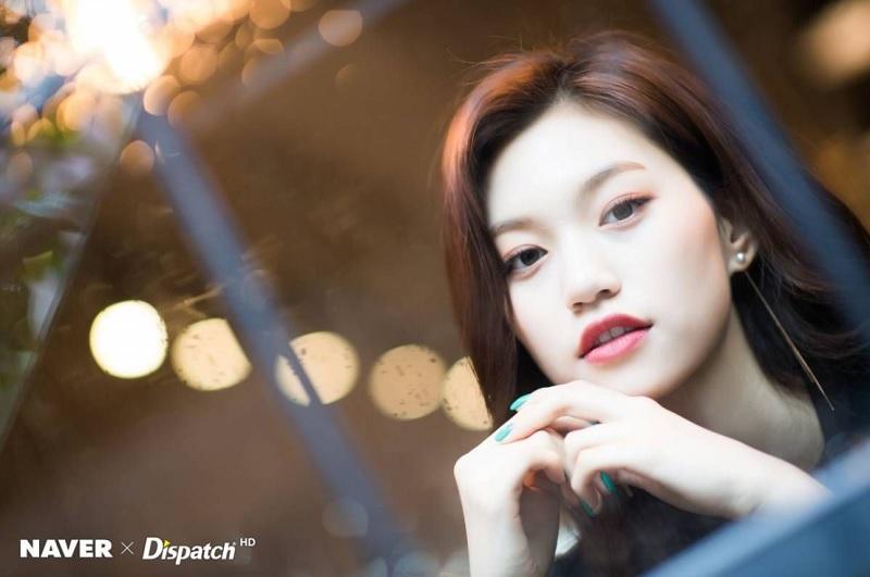 https: img.okezone.com content 2020 03 20 598 2186718 kim-doyeon-weki-meki-bintangi-web-drama-bareng-kim-min-kyu-ykVUGPiyHG.jpg