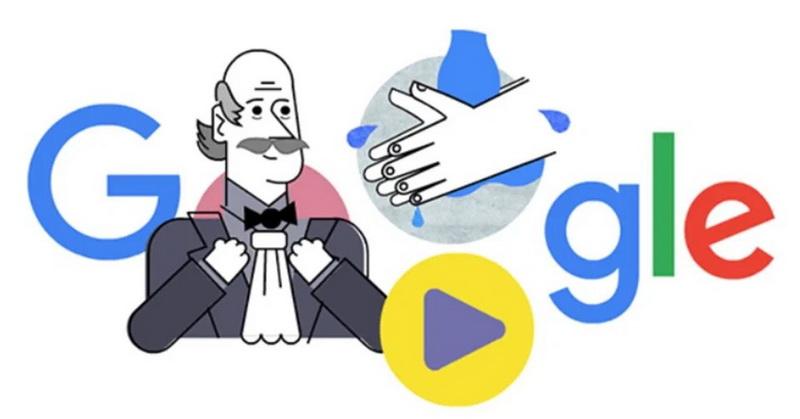 https: img.okezone.com content 2020 03 21 207 2186880 google-doodle-ajarkan-cara-cuci-tangan-yang-benar-UsGD07GCAP.jpg