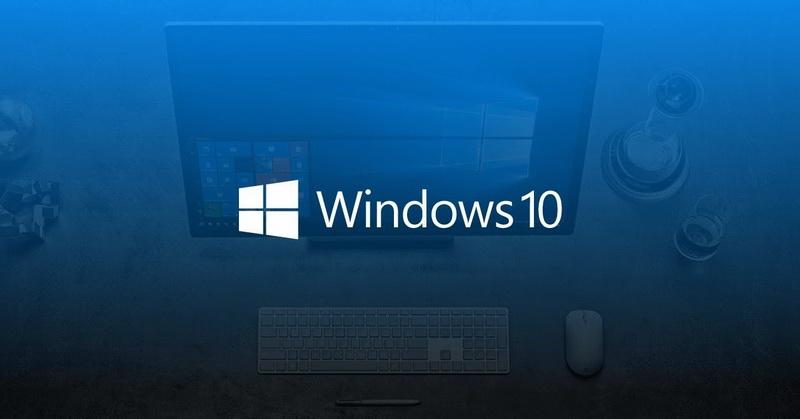 https: img.okezone.com content 2020 03 21 207 2186991 microsoft-ungkap-windows-10-capai-1-miliar-pengguna-iFuJZAUUuj.jpg