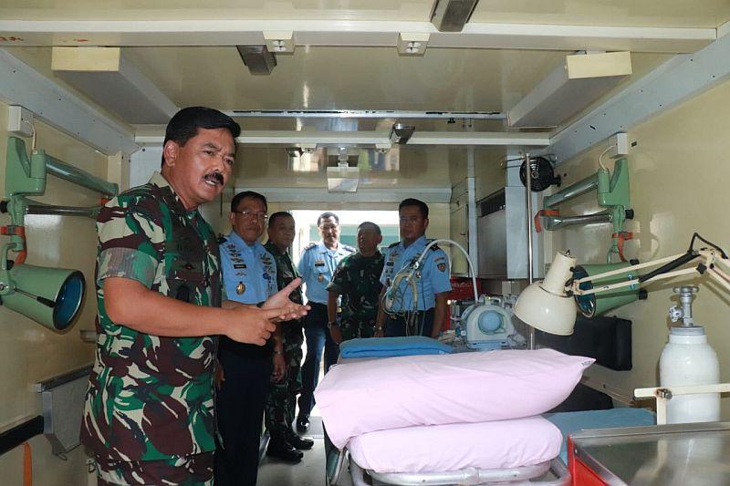 https: img.okezone.com content 2020 03 22 337 2187259 besok-obat-dan-perlengkapan-medis-untuk-atasi-corona-tiba-di-indonesia-V7bHYdllz2.jpg