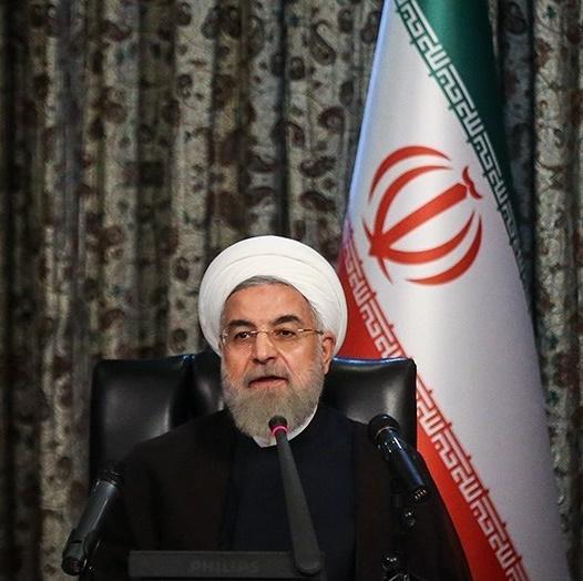 https: img.okezone.com content 2020 03 23 18 2187851 presiden-rouhani-as-harus-cabut-sanksi-jika-ingin-bantu-iran-hadapi-covid-19-YTbmbyTUJ4.jpg