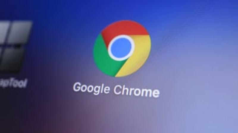 https: img.okezone.com content 2020 03 23 207 2187927 google-chrome-82-dibatalkan-gara-gara-virus-corona-yv5xofDL4v.jpg