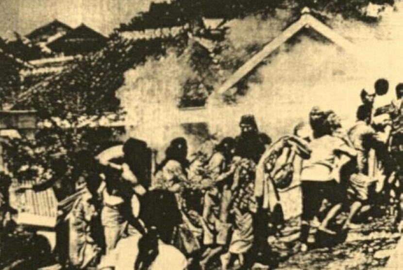 https: img.okezone.com content 2020 03 23 337 2187443 peristiwa-23-maret-bandung-lautan-api-hingga-hari-lahir-menlu-pertama-indonesia-FPOOFv9MmN.jpg