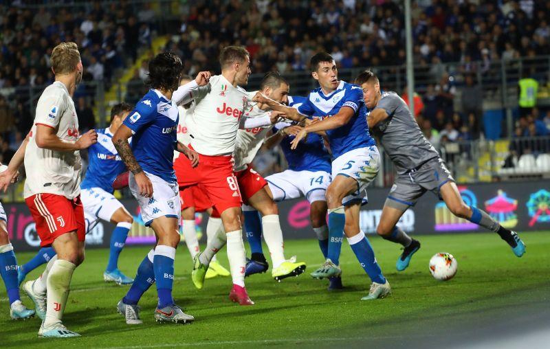 https: img.okezone.com content 2020 03 23 47 2187471 agen-rugani-coba-beri-solusi-untuk-selesaikan-liga-italia-2019-2020-2M6SYhNdPY.jpg