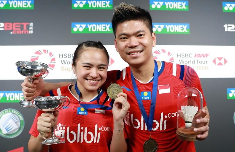 https: img.okezone.com content 2020 03 24 40 2188436 tak-ada-penyambutan-juara-all-england-2020-di-indonesia-praveen-melati-tidak-apa-apa-IcokuxfE8f.jpg