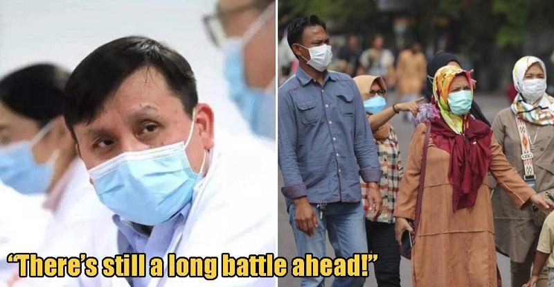 https: img.okezone.com content 2020 03 24 481 2188426 profesor-china-prediksi-pandemi-virus-corona-bisa-bertahan-2-tahun-YLVdpJnOk5.jpg