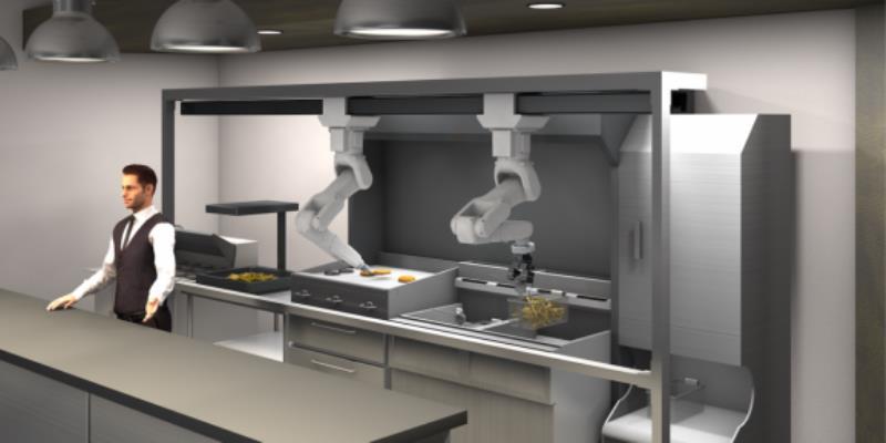 https: img.okezone.com content 2020 03 24 56 2188411 restoran-ini-manfaatkan-teknologi-deteksi-demam-cegah-covid-19-7UAV5qA6g5.jpg
