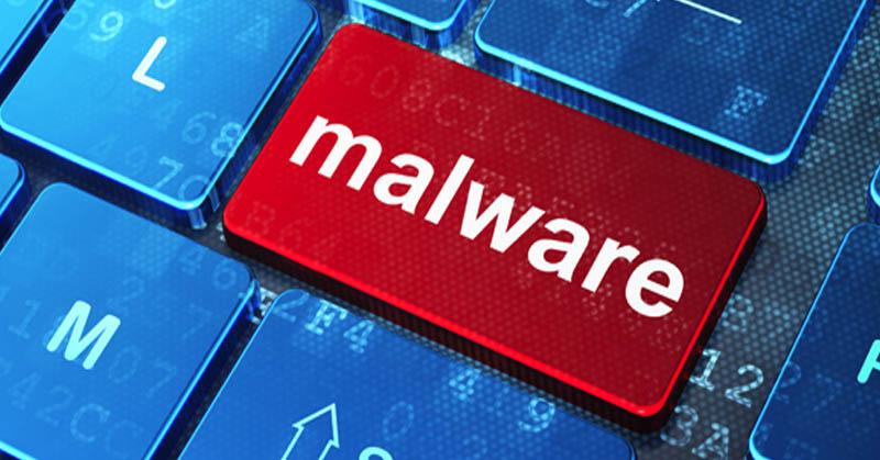 https: img.okezone.com content 2020 03 25 207 2188780 malware-bisa-bersembunyi-di-balik-game-android-Neni5C5ahf.jpg