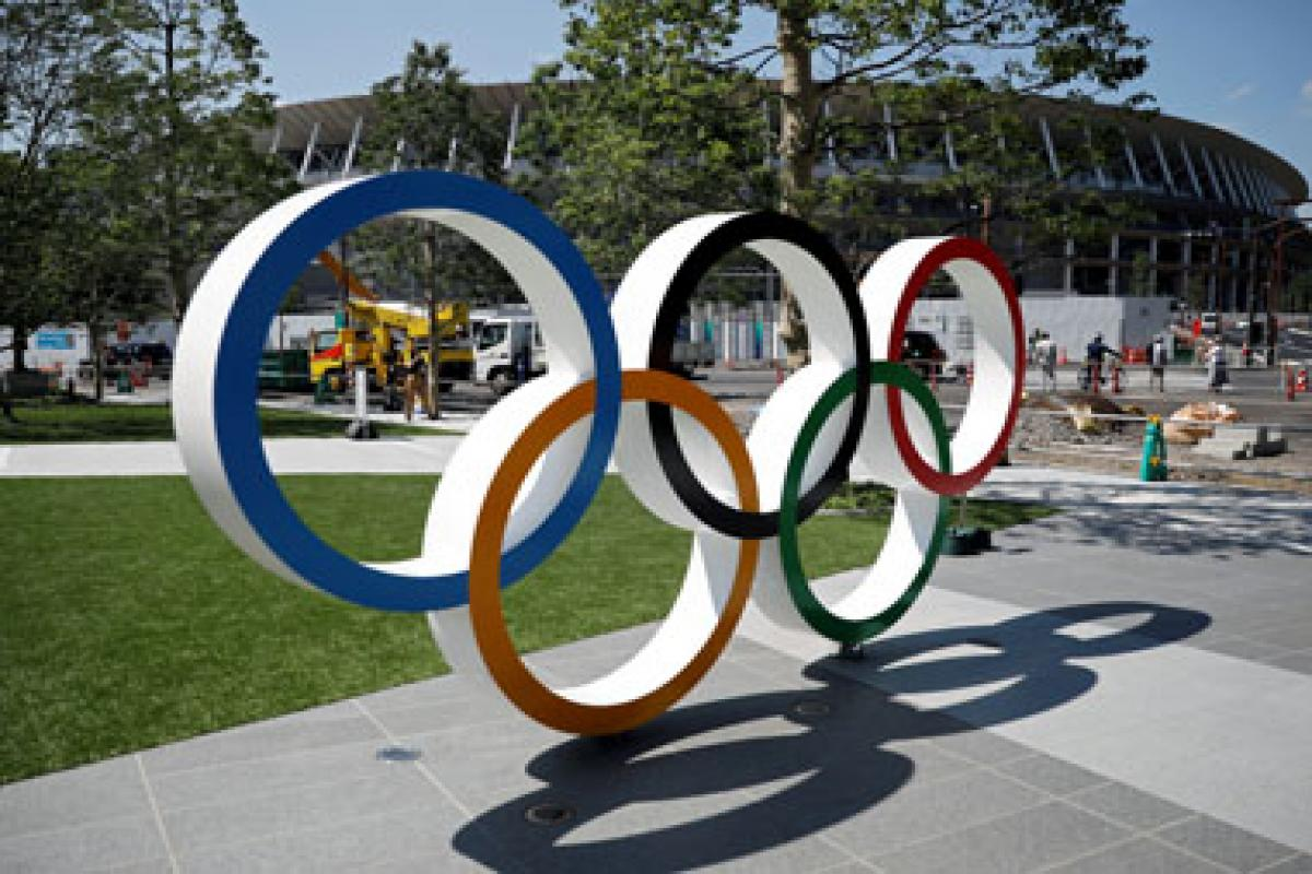 https: img.okezone.com content 2020 03 25 43 2188728 meski-berlangsung-2021-nama-olimpiade-2020-tak-berubah-DbMU7vTmmz.jpg