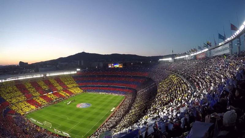 https: img.okezone.com content 2020 03 25 46 2188729 barcelona-pinjamkan-stadion-camp-nou-untuk-tampung-pasien-corona-E8dCNXZBv9.jpg