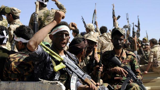 https: img.okezone.com content 2020 03 26 18 2189296 hrw-pasukan-arab-saudi-lakukan-pelanggaran-ham-berat-di-yaman-dwOkUd0LVL.jpg