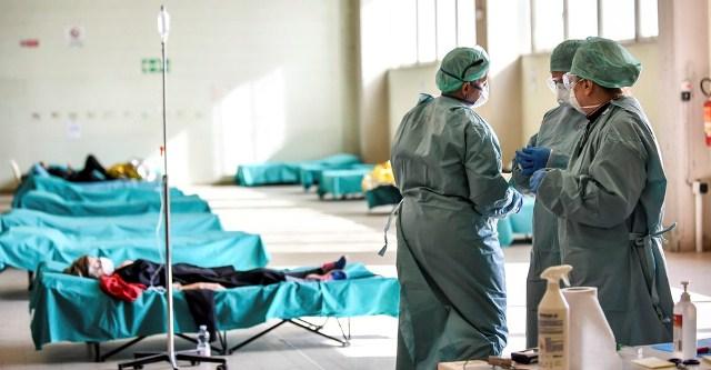 https: img.okezone.com content 2020 03 26 18 2189416 5-760-tenaga-medis-di-italia-terinfeksi-virus-corona-hucU4gyEiy.jpg
