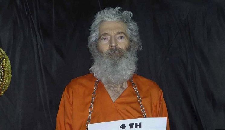 https: img.okezone.com content 2020 03 26 18 2189459 hilang-13-tahun-mantan-agen-fbi-diduga-tewas-dalam-tahanan-iran-y6vYJ129E2.jpg