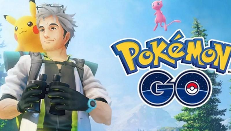 https: img.okezone.com content 2020 03 26 326 2189462 pria-ini-didenda-main-game-pokemon-saat-lockdown-IEUzywYVJ7.jpg