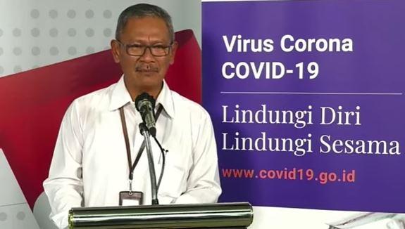 https: img.okezone.com content 2020 03 26 337 2189436 27-provinsi-terjangkit-virus-corona-berikut-sebarannya-q6WoNIz449.JPG