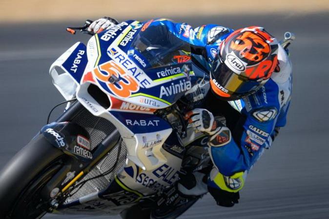 https: img.okezone.com content 2020 03 26 38 2189492 juara-dunia-moto2-yang-paling-jeblok-saat-tampil-di-motogp-Lii95AHNoi.jpg