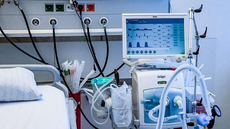 https: img.okezone.com content 2020 03 26 52 2189202 gunakan-printer-3d-renault-produksi-alat-kesehatan-perangi-corona-qkdBJAPiIh.jpg
