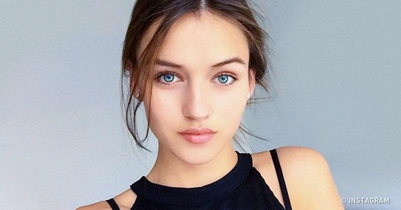 https: img.okezone.com content 2020 03 26 611 2189583 cantik-tanpa-makeup-bisa-kok-kalau-ikuti-tips-ini-cVOVnAUraf.jpg