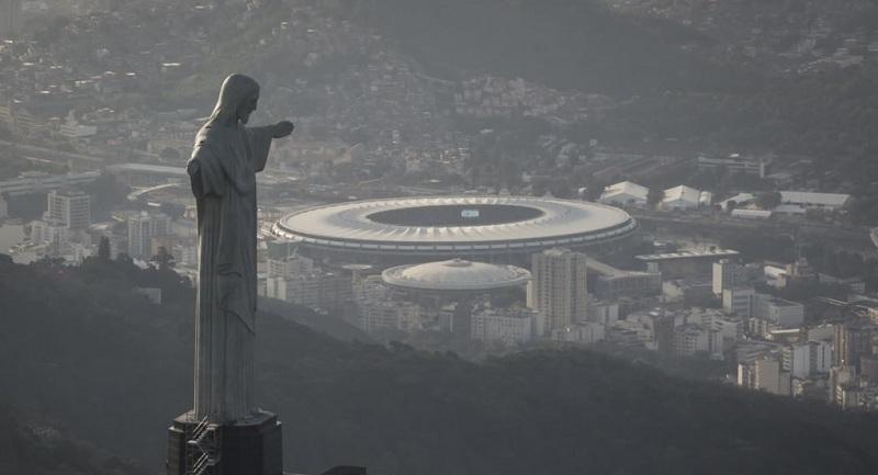 https: img.okezone.com content 2020 03 27 18 2189703 brasil-ubah-stadion-terbesar-amerika-selatan-jadi-rs-lapangan-bagi-pasien-corona-X4ybBc8mZV.jpg