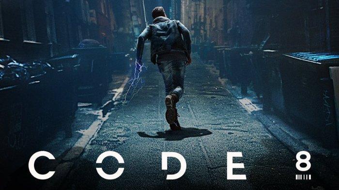 https: img.okezone.com content 2020 03 27 206 2190184 sinopsis-code-8-manusia-berkekuatan-super-tak-selamanya-pahlawan-YZMZRUtySD.jpg
