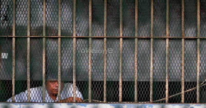 https: img.okezone.com content 2020 03 27 244 2189763 797-narapidana-di-bali-dapat-remisi-nyepi-nJ6ZmJSYsp.jpg