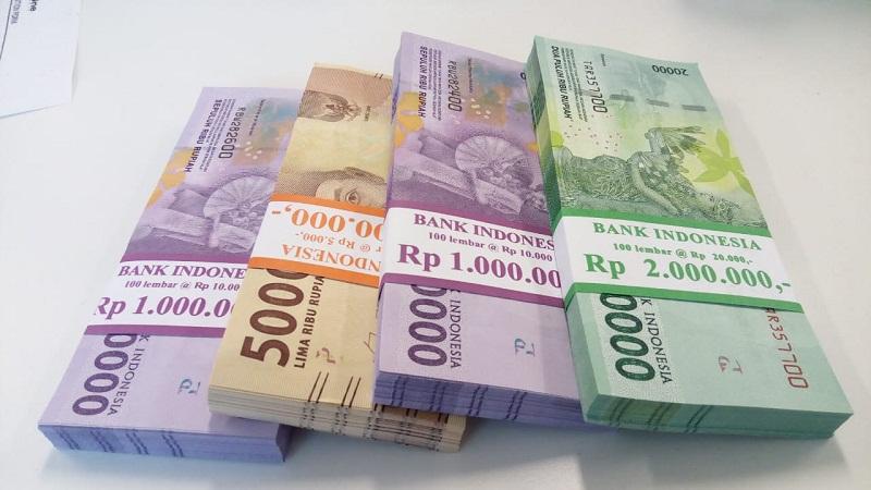 6 Fakta Kartu Sembako Murah Naik Jadi Rp200 000 Okezone Economy