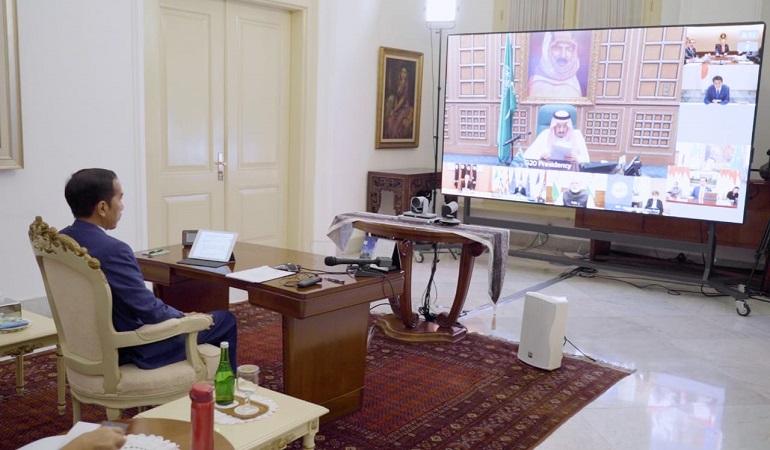 https: img.okezone.com content 2020 03 27 337 2189608 4-poin-penting-pertemuan-presiden-jokowi-dengan-pemimpin-negara-g20-S7cHuZlyWX.jpg