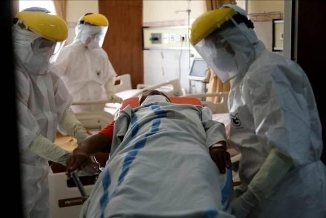 https: img.okezone.com content 2020 03 27 519 2189814 pasien-positif-corona-di-kabupaten-blitar-dinyatakan-sembuh-KjaNWepnQl.jpg