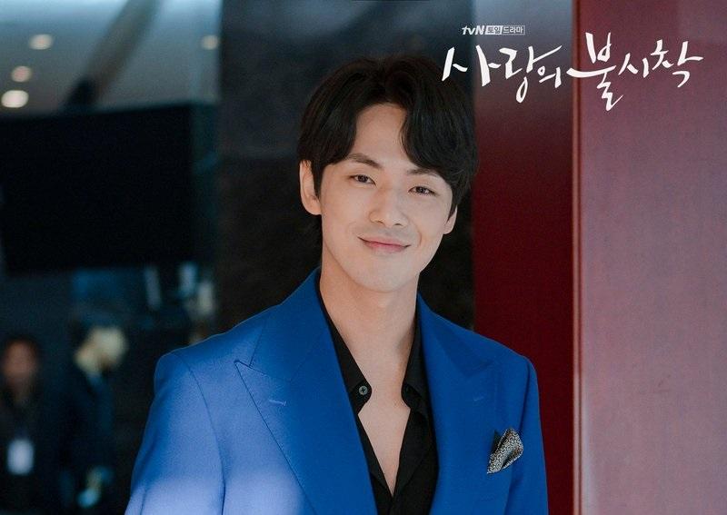 https://img.okezone.com/content/2020/03/27/598/2190023/kim-jung-hyun-akan-jadi-cameo-dalam-drama-baru-seo-ji-hye-K1TrFaV3Ts.jpg