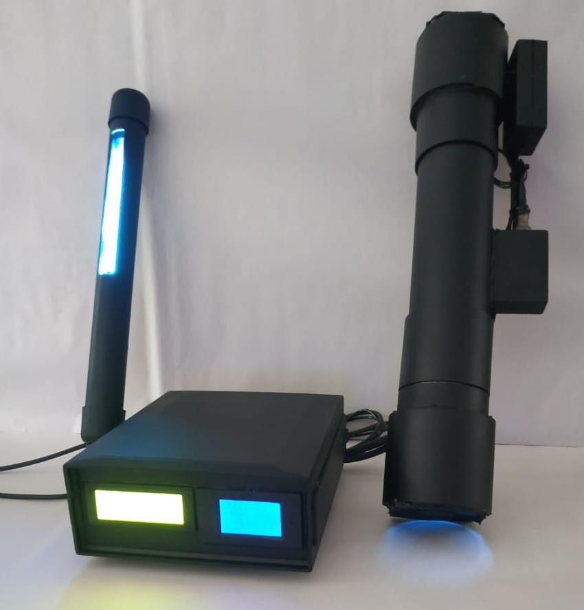 https: img.okezone.com content 2020 03 27 65 2189911 atasi-corona-ui-kembangkan-2-alat-disinfektan-sinar-ultraviolet-q8VR7xtSKA.jpg
