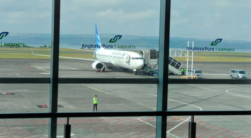 https: img.okezone.com content 2020 03 28 320 2190437 imbas-corona-53-penerbangan-di-bandara-baru-yogyakarta-dibatalkan-NVce32UT6r.jpg