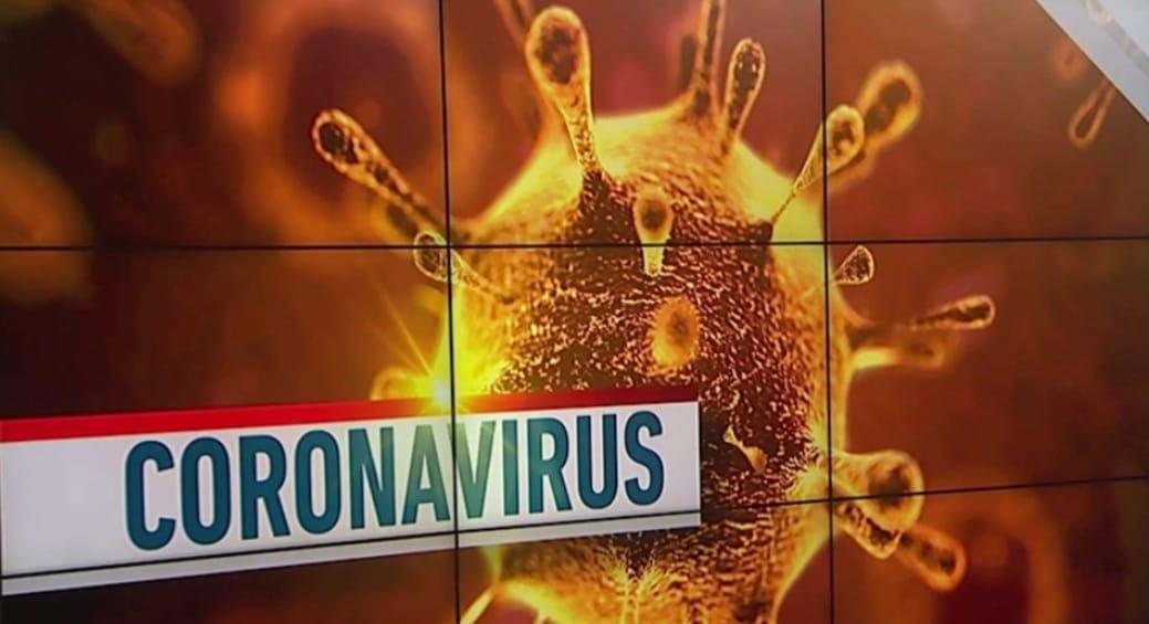 https: img.okezone.com content 2020 03 28 92 2190399 tips-menghindari-hoaks-informasi-virus-corona-L5V2z0Aujx.jpeg