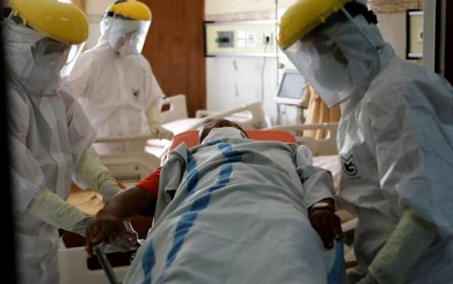 https: img.okezone.com content 2020 03 29 337 2190747 rumah-sakit-darurat-wisma-atlet-rawat-387-pasien-77-orang-positif-corona-HIyKJmr90r.JPG
