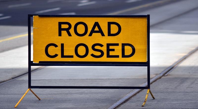 https: img.okezone.com content 2020 03 29 512 2190764 sejumlah-jalan-di-kota-semarang-mulai-ditutup-sore-ini-berikut-daftarnya-qmzEynS016.jpg