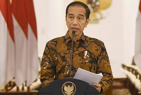 https: img.okezone.com content 2020 03 30 337 2191497 presiden-jokowi-minta-pembatasan-sosial-berskala-besar-lebih-tegas-disiplin-vzjgloBFGV.JPG