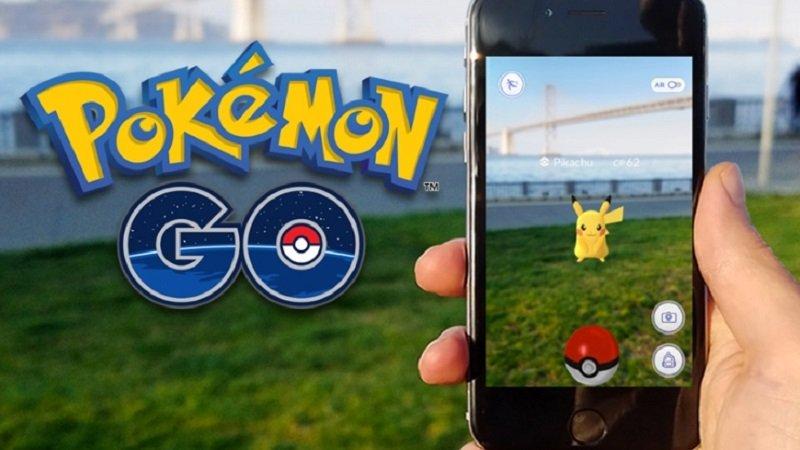 https: img.okezone.com content 2020 03 31 326 2191585 niantic-bikin-pokemon-go-bisa-dimainkan-di-rumah-6RWMlDYDMu.jpeg