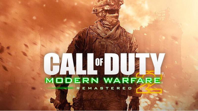 https: img.okezone.com content 2020 03 31 326 2191752 developer-bakal-hidupkan-lagi-call-of-duty-modern-warfare-2-ctb88IjzI2.jpg