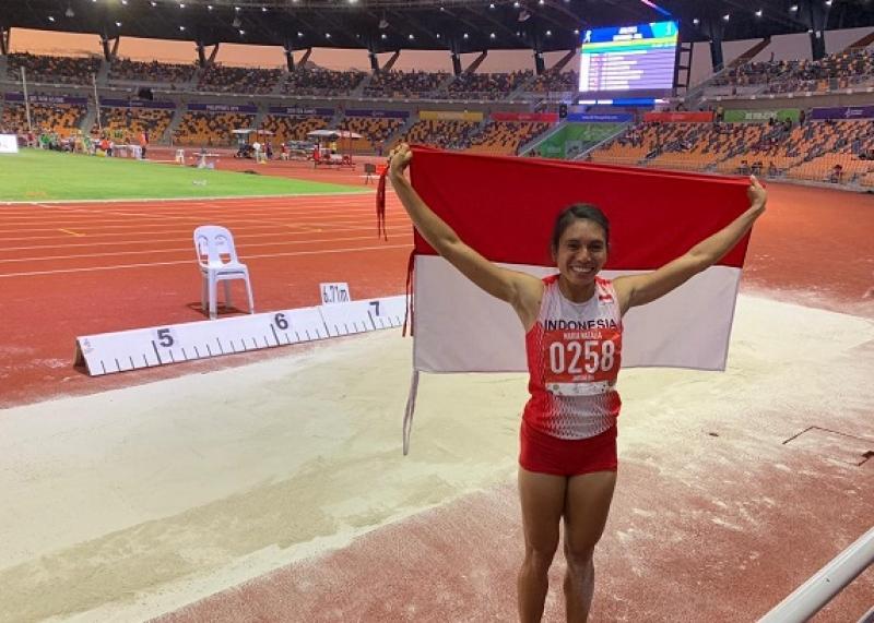 https: img.okezone.com content 2020 03 31 43 2191737 atlet-atlet-terbaik-indonesia-di-era-kepemimpinan-bob-hasan-c3OaHtP7QF.jpg
