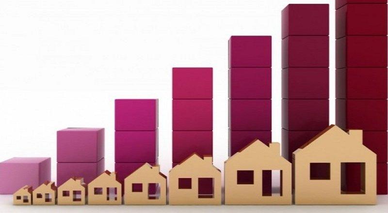https: img.okezone.com content 2020 03 31 470 2191919 pemerintah-siapkan-rp1-5-triliun-bantu-kredit-rumah-murah-ShyjWb2gTk.jpg