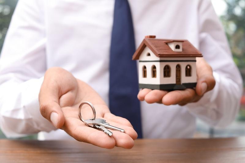 https: img.okezone.com content 2020 03 31 470 2191971 alasan-pemerintah-kembali-berikan-subsidi-selisih-bunga-untuk-kredit-rumah-murah-LNnk6RtZdR.jpg