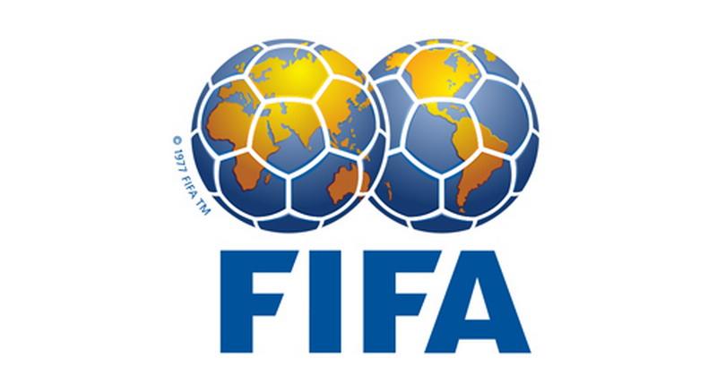 https: img.okezone.com content 2020 03 31 51 2191955 fifa-sambut-positif-penundaan-olimpiade-tokyo-2020-wHcw3zRhfA.jpg