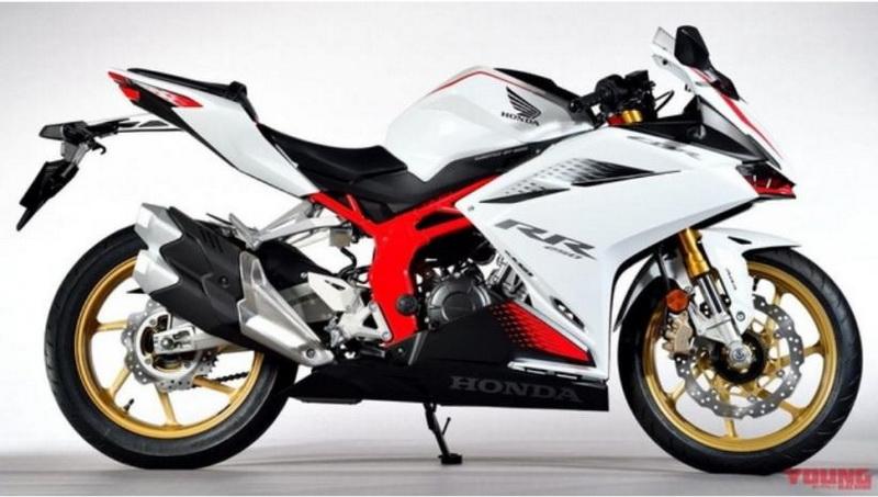 https: img.okezone.com content 2020 03 31 53 2191557 honda-hadirkan-sportbike-cbr250rr-di-tengah-covid-19-RoY3MUzLPr.jpg