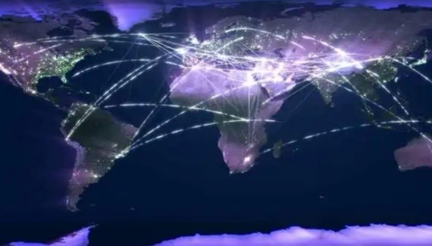 https: img.okezone.com content 2020 03 31 54 2191830 gara-gara-virus-corona-internet-dunia-melambat-h7cFZAZiN0.jpeg