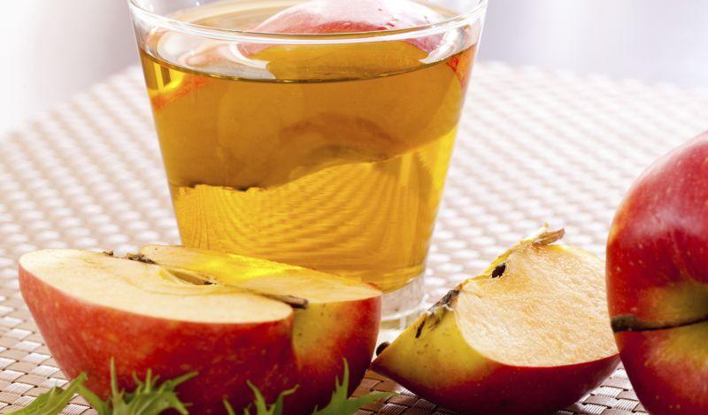 https: img.okezone.com content 2020 04 02 298 2193231 yuk-rontokkan-lemak-di-perut-dengan-ramuan-herbal-berikut-ROit1RrQSB.jpg