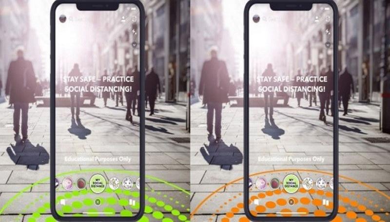https: img.okezone.com content 2020 04 02 57 2193168 snapchat-hadirkan-lensa-baru-dengan-teknologi-ar-650iBuSNRM.jpg