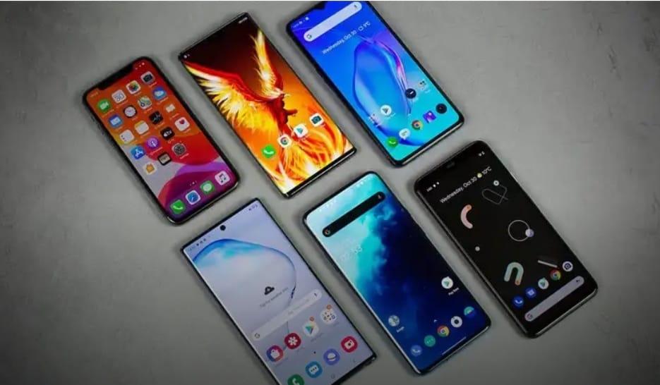 https: img.okezone.com content 2020 04 02 92 2192937 trik-bikin-baterai-smartphone-anda-lebih-awet-d3l6QWVtkB.jpeg