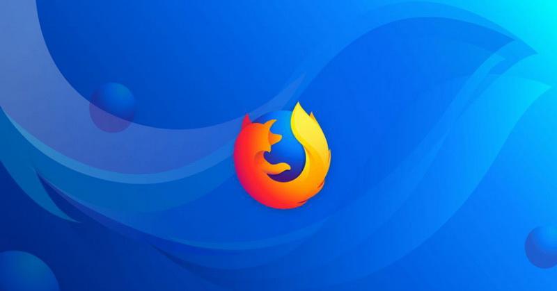 https: img.okezone.com content 2020 04 03 207 2193569 mozilla-firefox-simpan-data-pribadi-pengguna-twitter-h2vrJWyRCt.jpg