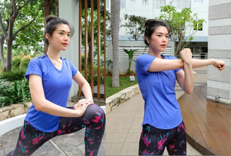 https: img.okezone.com content 2020 04 03 481 2193493 miss-indonesia-carla-yules-ajak-masyarakat-jaga-kesehatan-dengan-olahraga-UlnRzCdKvY.jpg