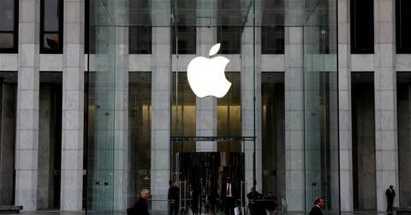 https: img.okezone.com content 2020 04 05 207 2194483 apple-akuisisi-perusahaan-virtual-reality-nextvr-gp96JrJUbD.jpg